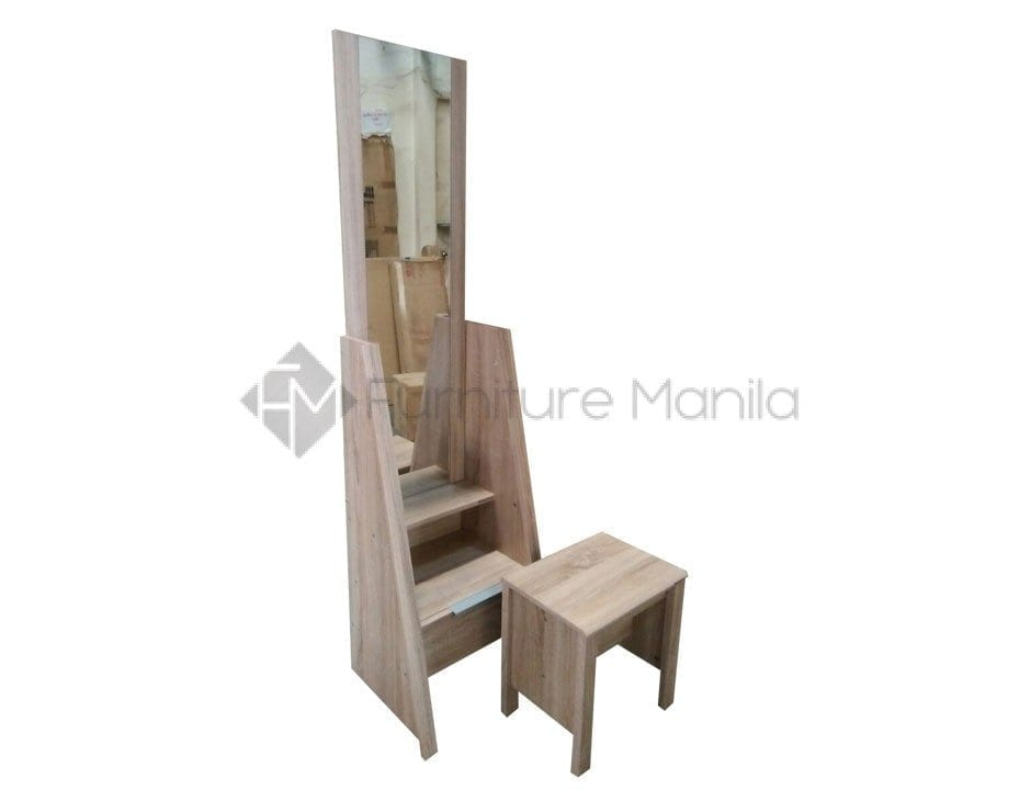 MH5556-DRESSING-TABLE