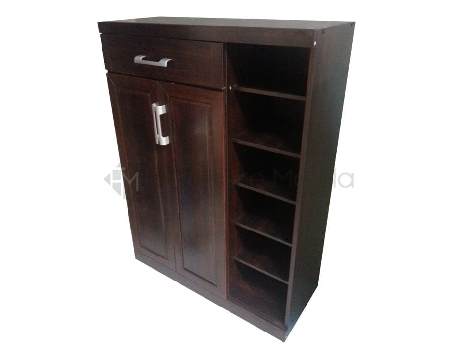 Mh7094 shoe rack home office furniture philippines for Furniture philippines