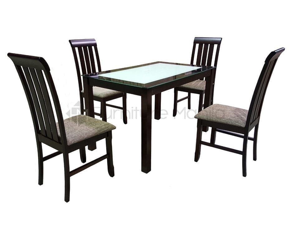 C Mh91633 Dining Set Home Office Furniture Philippines