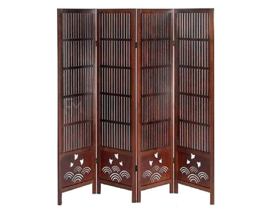 panel dividers home office furniture philippines