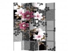 NY-1095-4 panel divider