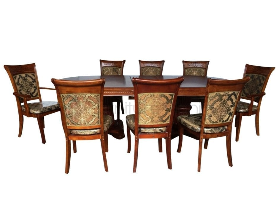 37 P02 Dining Set Home Amp Office Furniture Philippines