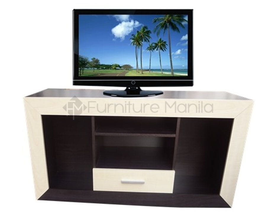 Elizabeth Entertainment Cabinet Home Office Furniture Philippines