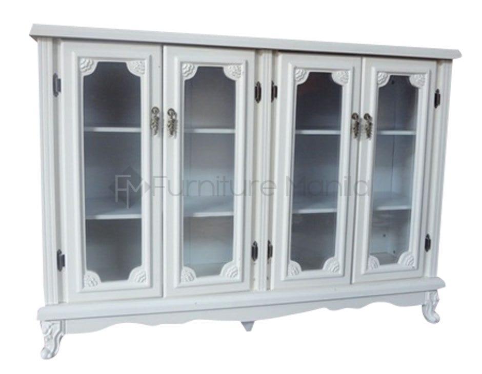 HAPI-ELMIRA buffet cabinet