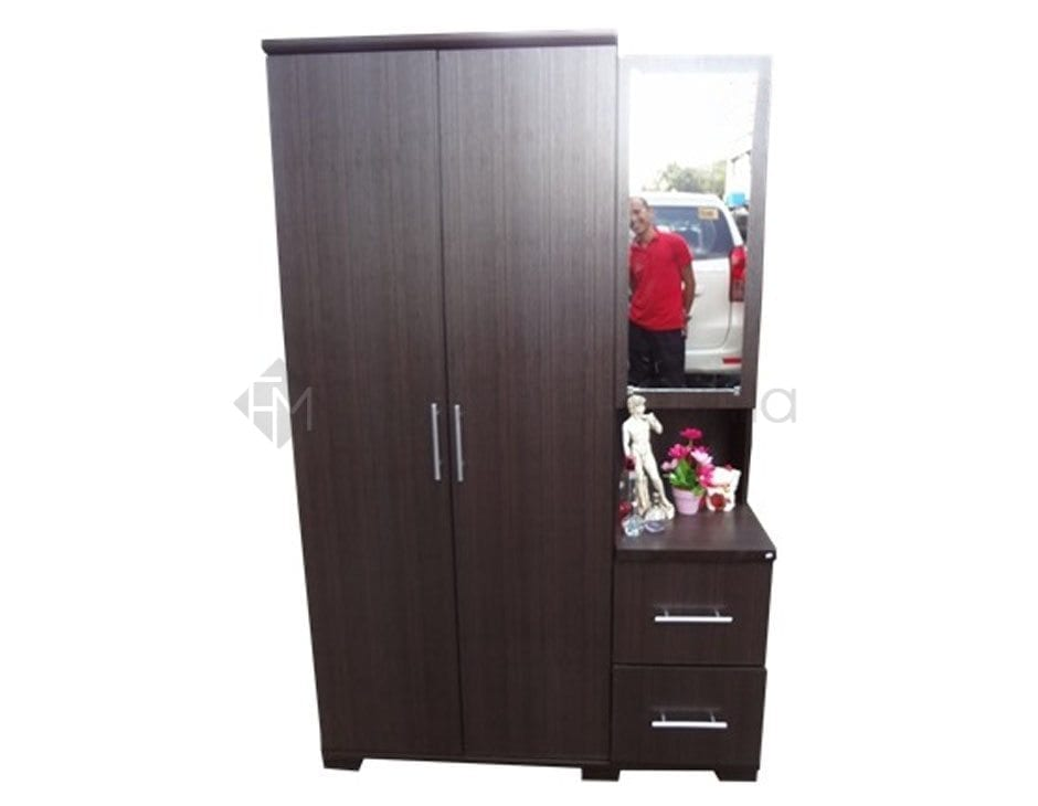 trendy furniture center entertainment wardrobe of dresser white gloss combo home amazing