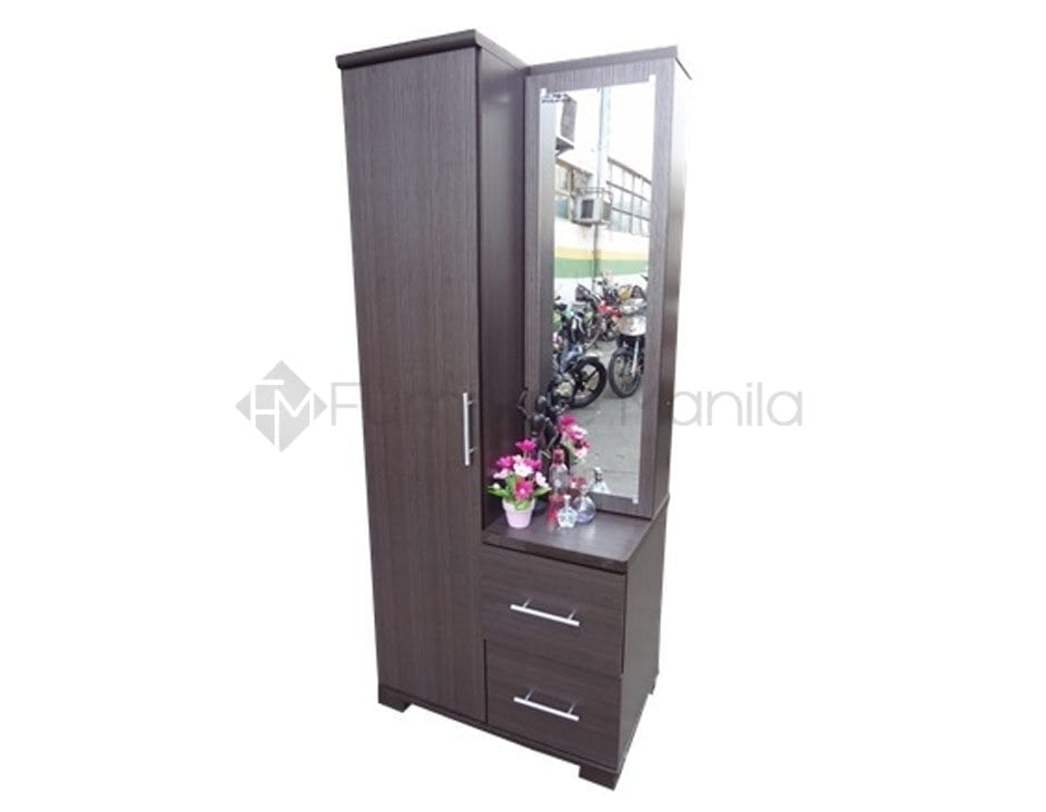 wood huntington dp storage clothes furniture organizer closet wardrobe com amazon bedroom dresser armoire cabinet