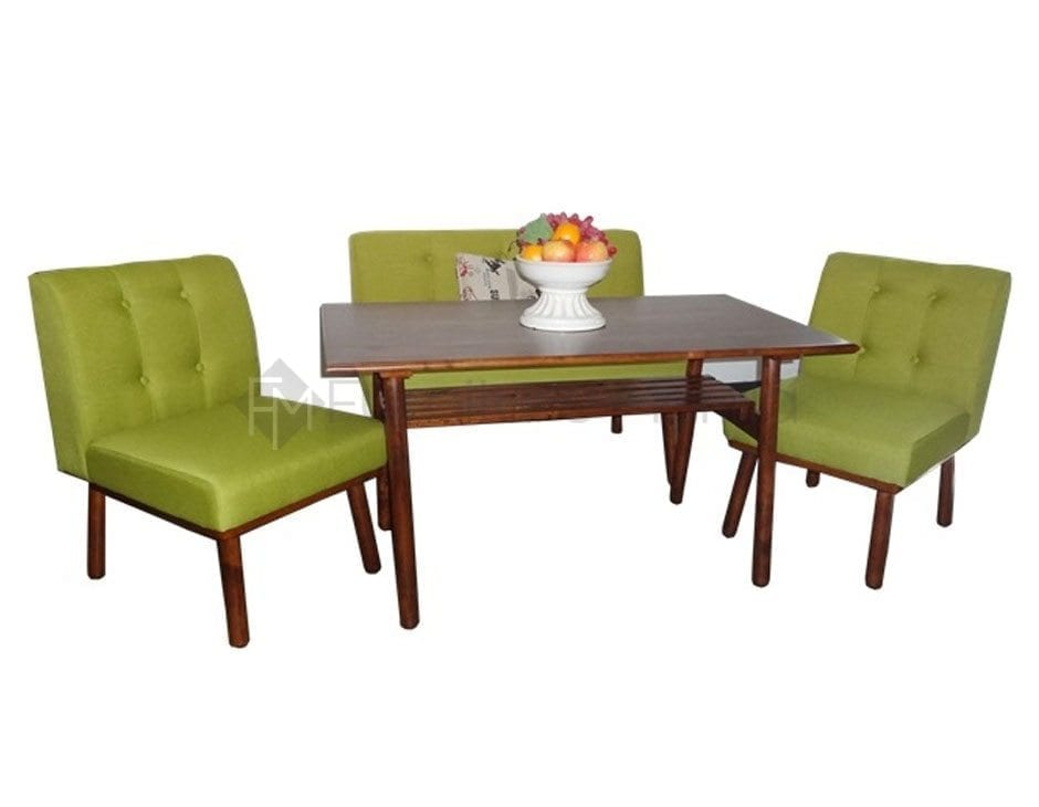 Miles sofa dining set home office furniture philippines for Cheap home furniture manila