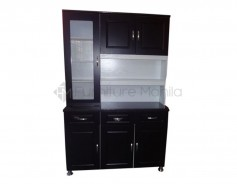 Hapi-luther 3 kitchen cabinet