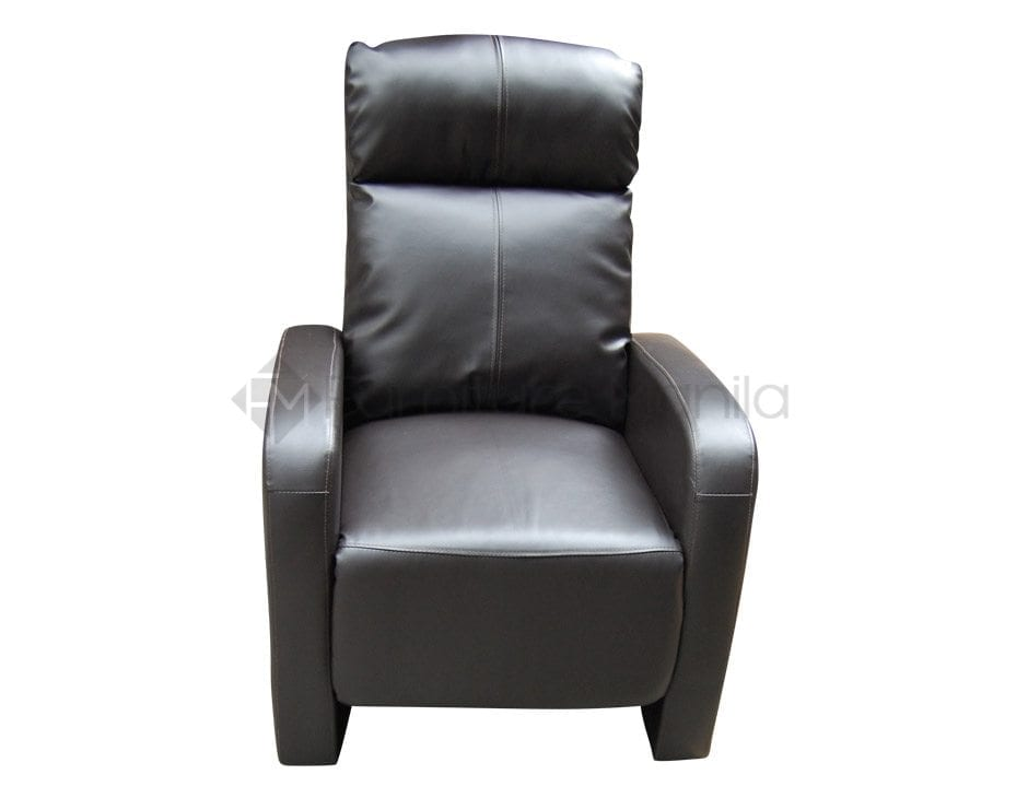 Recliner sofa philippines Home office furniture philippines