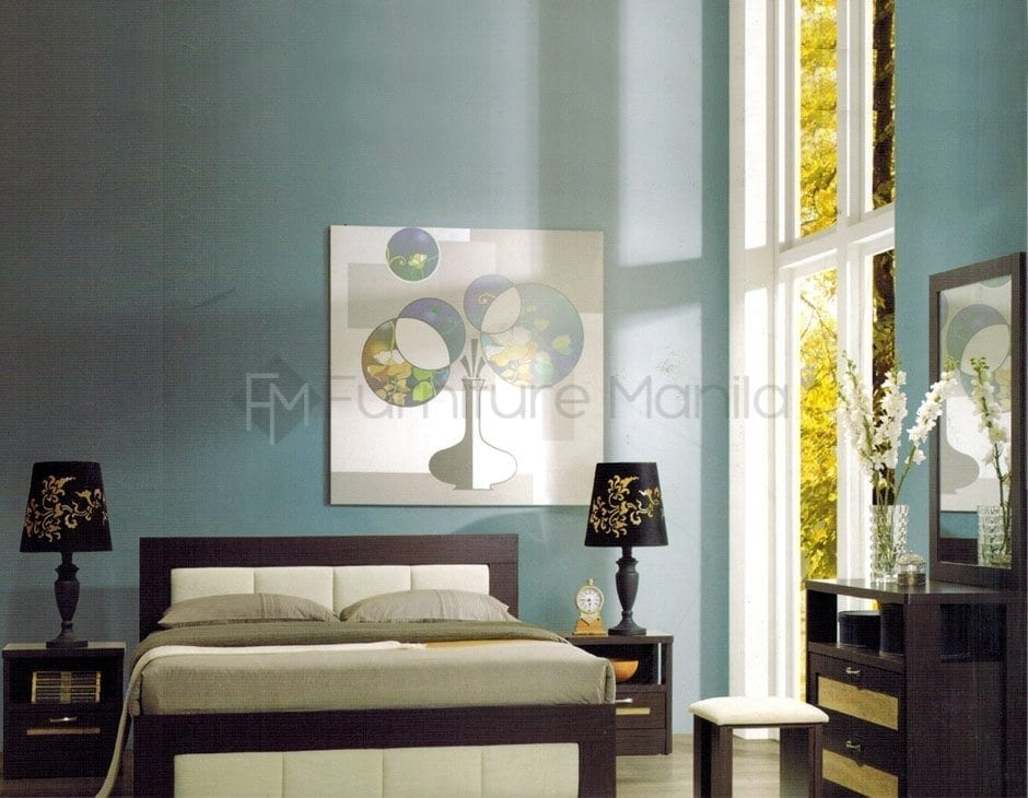 Bedroom set home office furniture philippines Home office furniture philippines