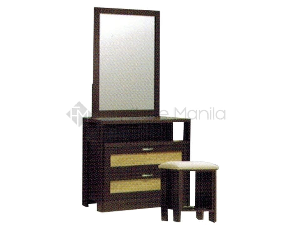 Qb Bedroom Set Home Office Furniture Philippines