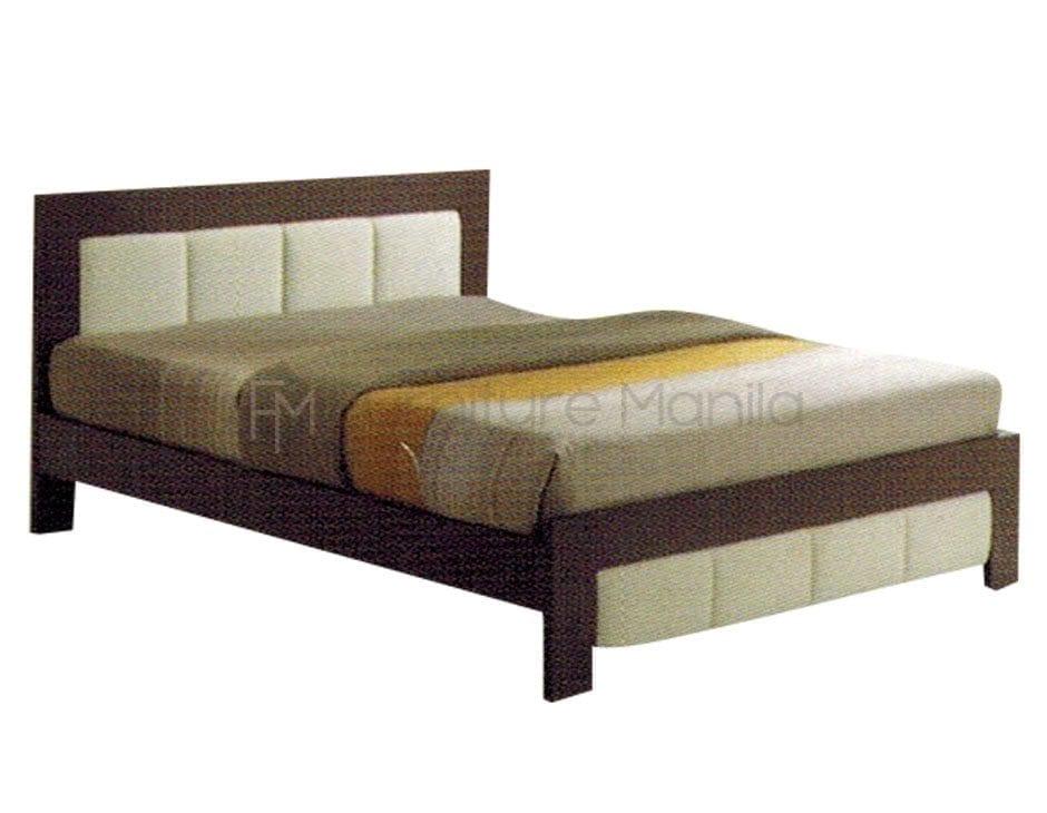 Qb bedroom set home office furniture philippines for Furniture philippines