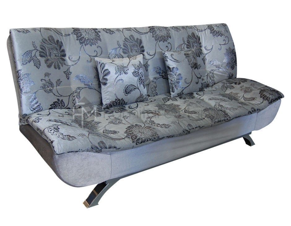A077-SOFABED Actual