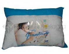 Fantasy pillow
