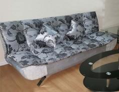 JIT-A077 sofa1