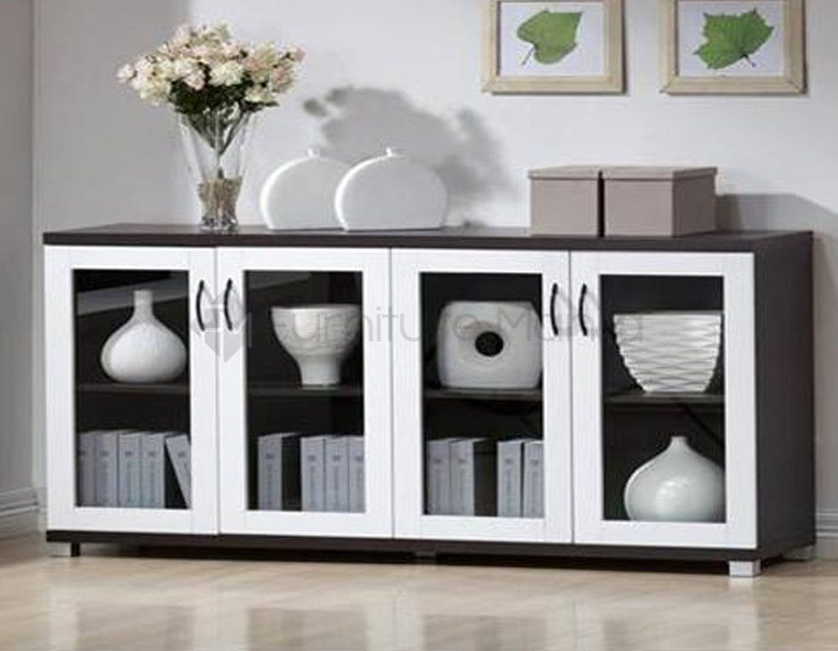 Comfurniture Manila : Home / Home Furniture / Dining Room / Buffet and Kitchen Cabinets ...