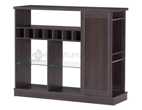 Wb056 Bar Cabinet Furniture Manila Philippines