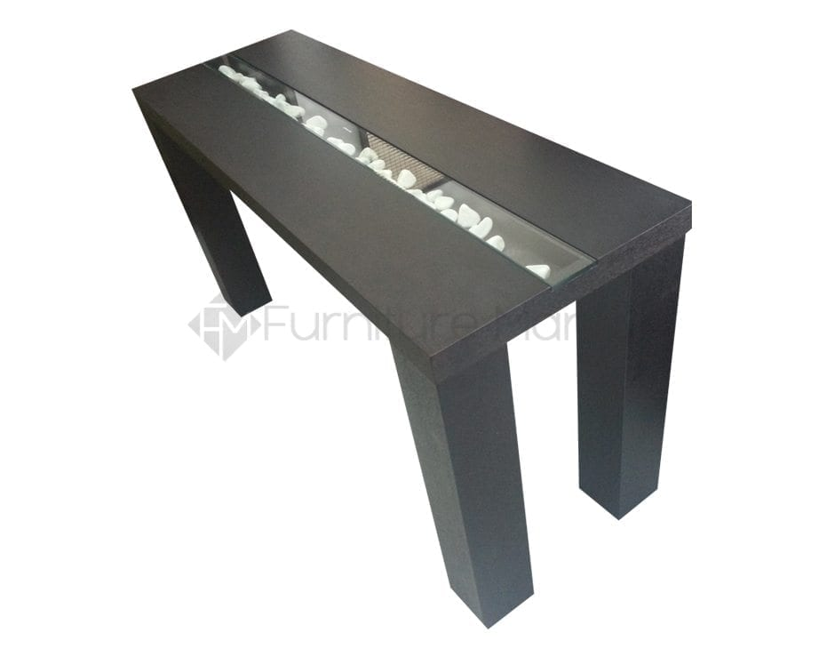 008 console table1