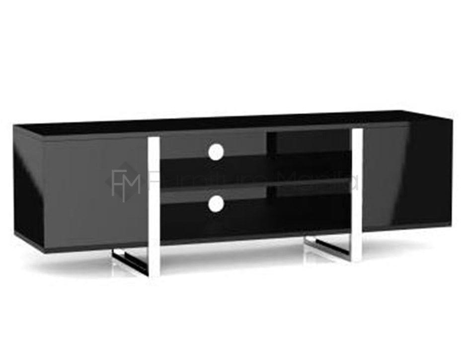Tv175 Tv Cabinet Furniture Manila Philippines