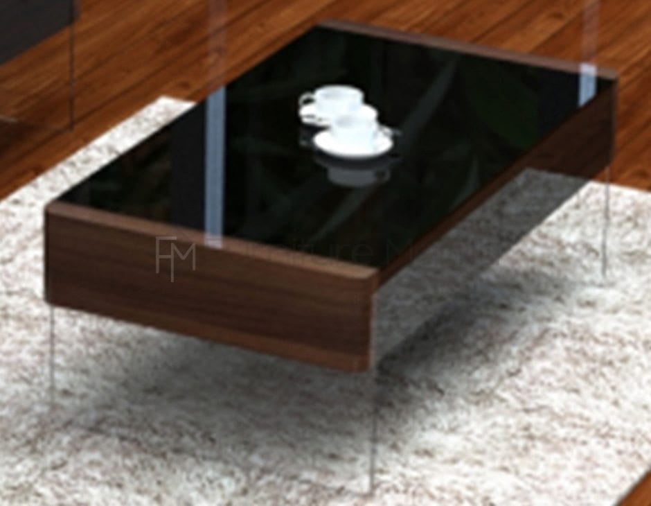 A582 Coffee Table Home Office Furniture Philippines