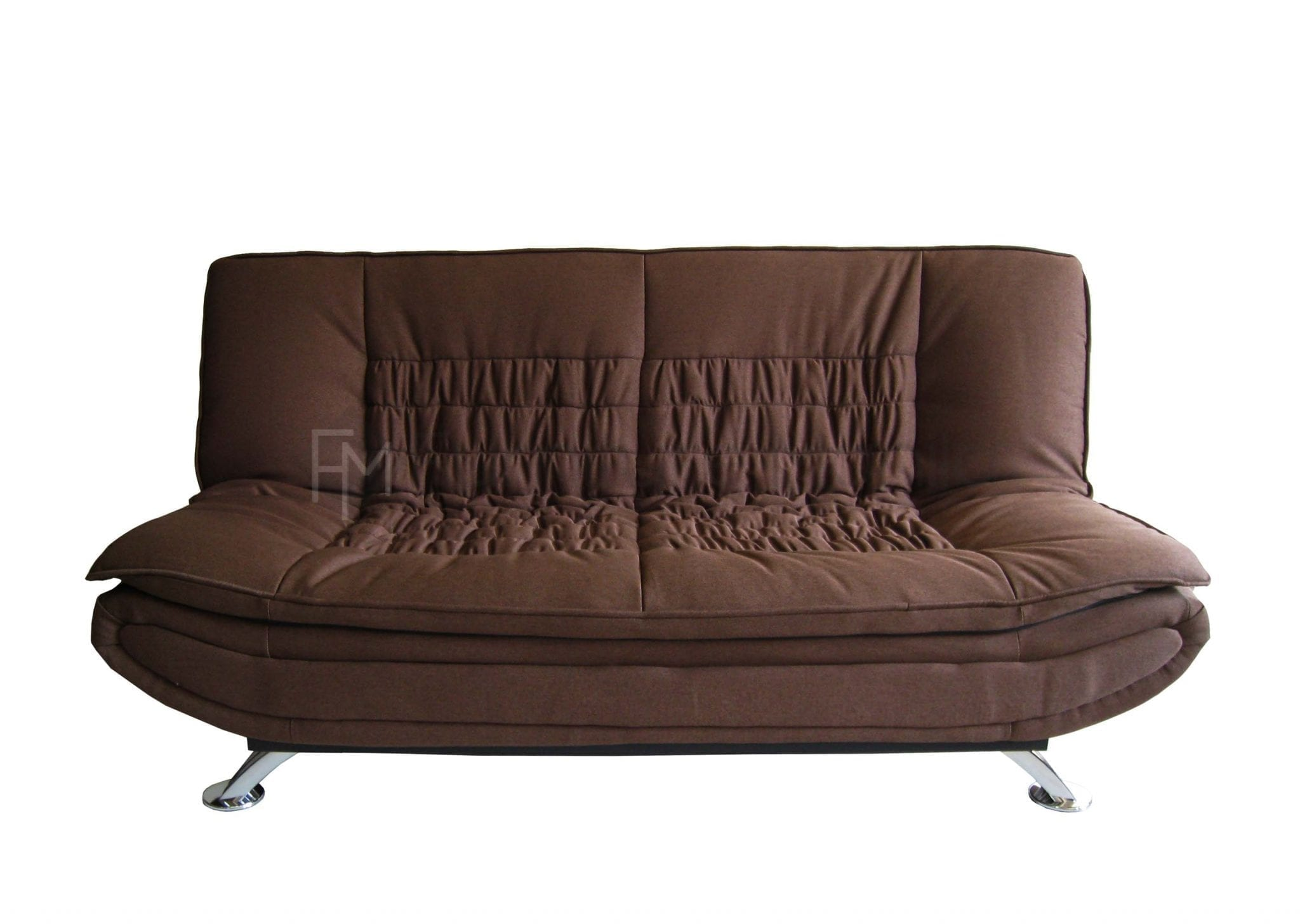 A077 Sofabed Home Office Furniture Philippines
