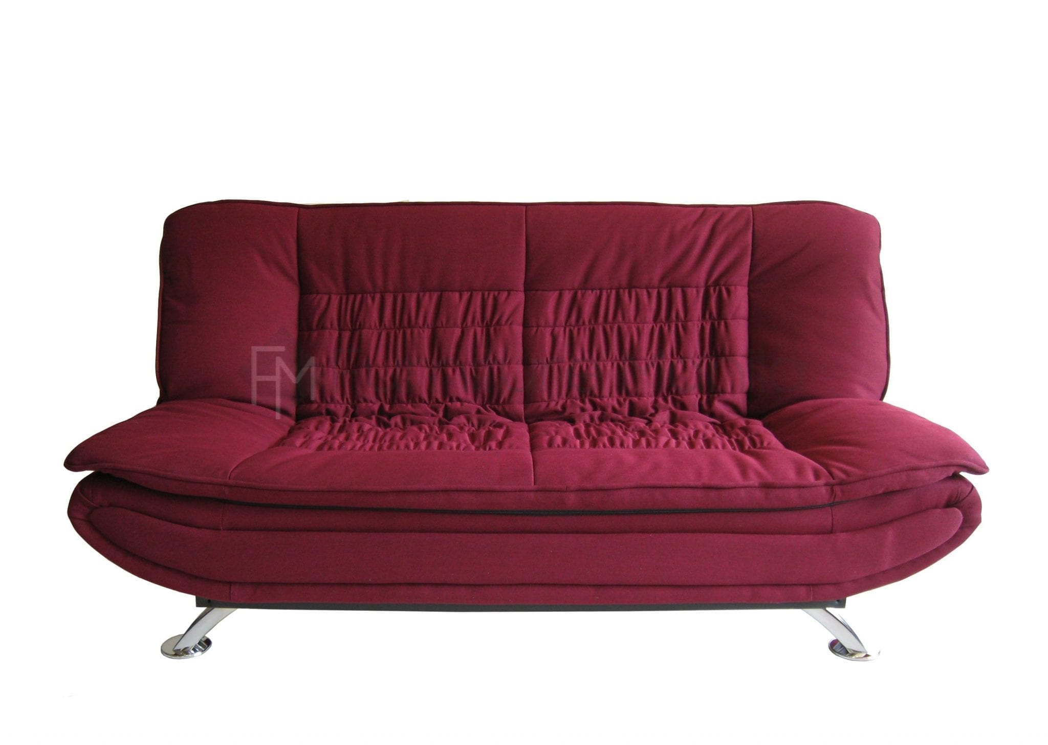 Avino adelaide sofa bed home office furniture philippines for Sofa bed in philippines