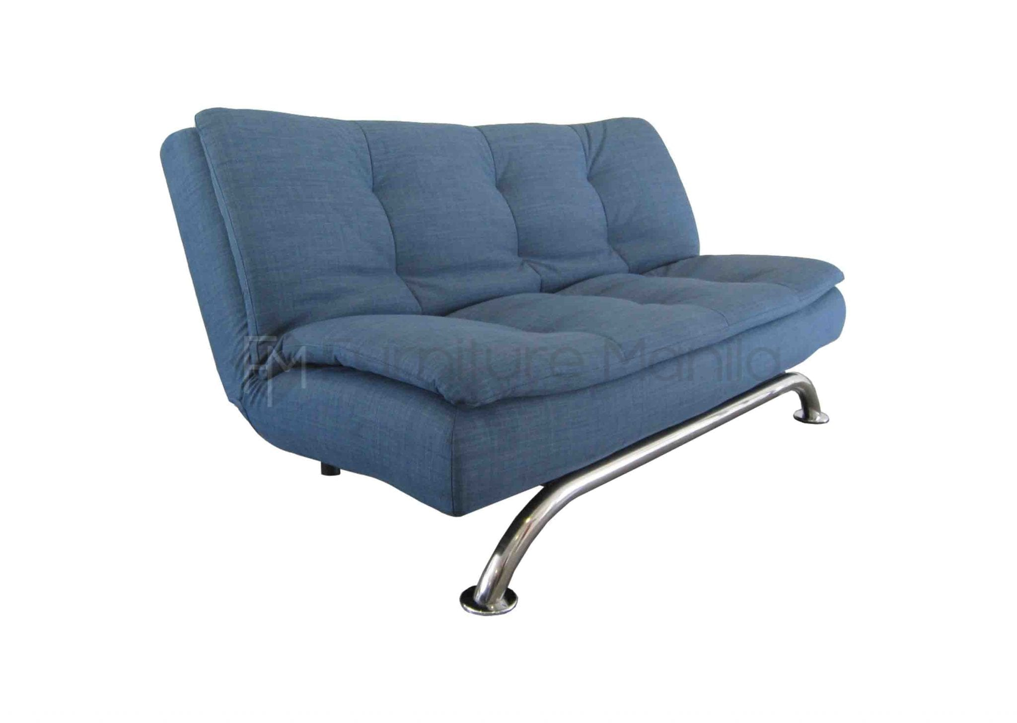 Related of uratex sofa bed price list - Add To Wishlist Loading