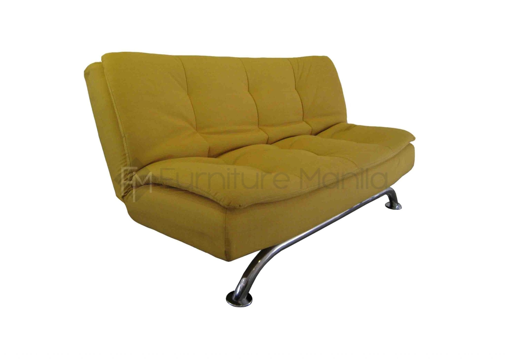 78 office furniture sofa bed foam sofa bed jh033 for Furniture n more beds