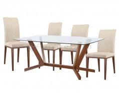 DT1501 dining set