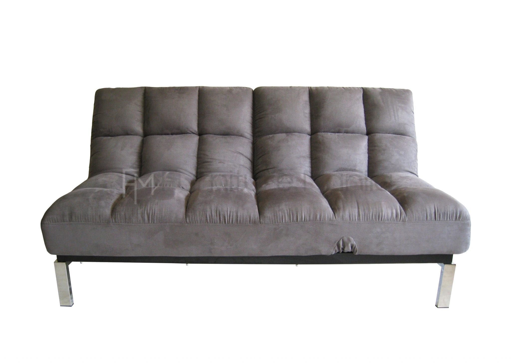 100 Transformable Furniture Best 25 Transforming  : NormanGray front from 45.76.66.238 size 2048 x 1456 jpeg 164kB