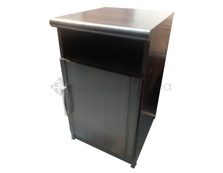 bst-5024 night stand
