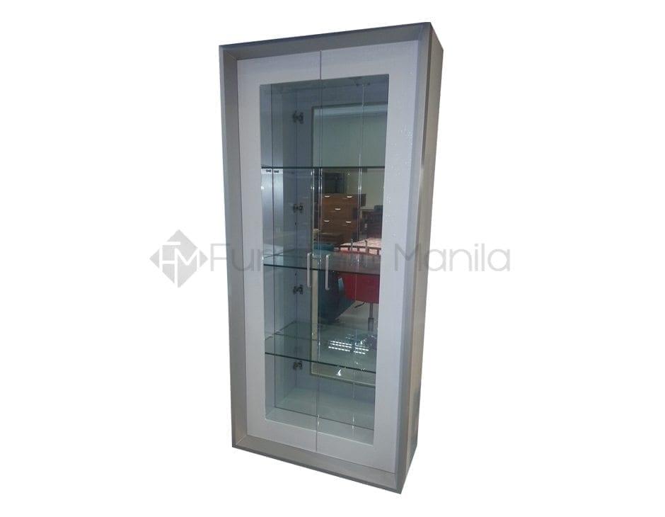 2013 wine cabinet