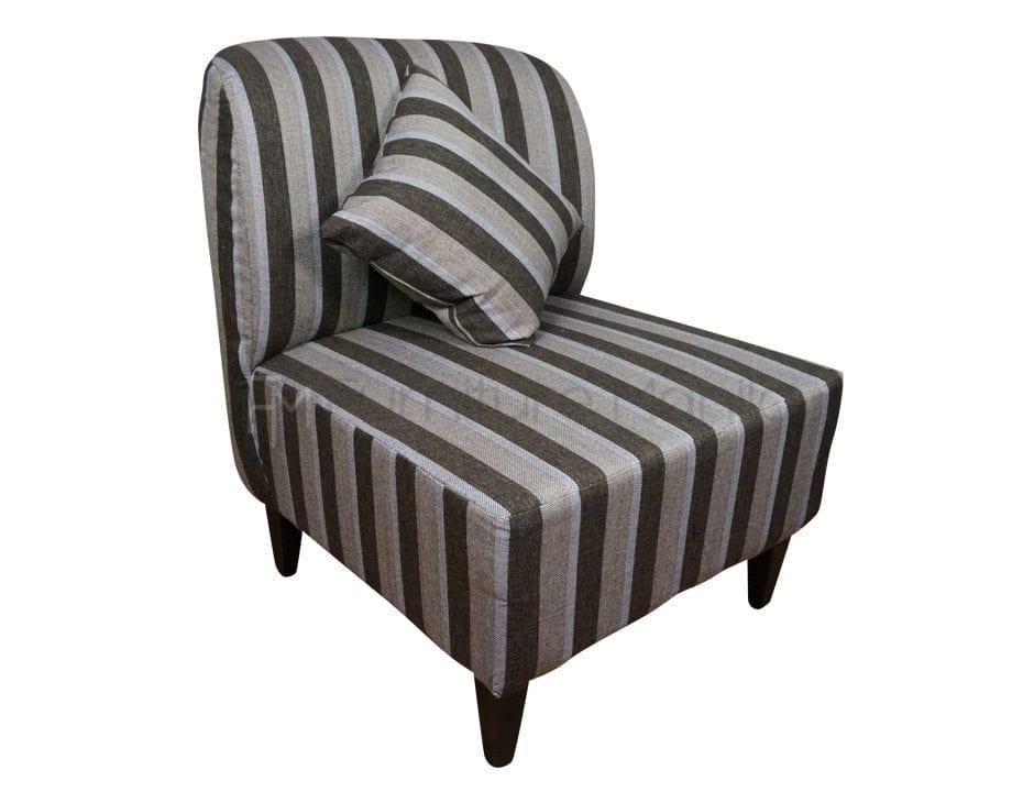 Mhl0037 Kenya Lounge Sofa With Stool Home Amp Office