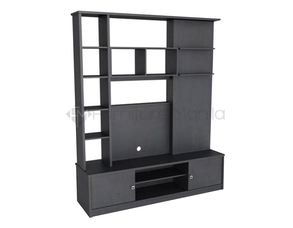 sectional sofas page 3 furniture manila philippines. Black Bedroom Furniture Sets. Home Design Ideas