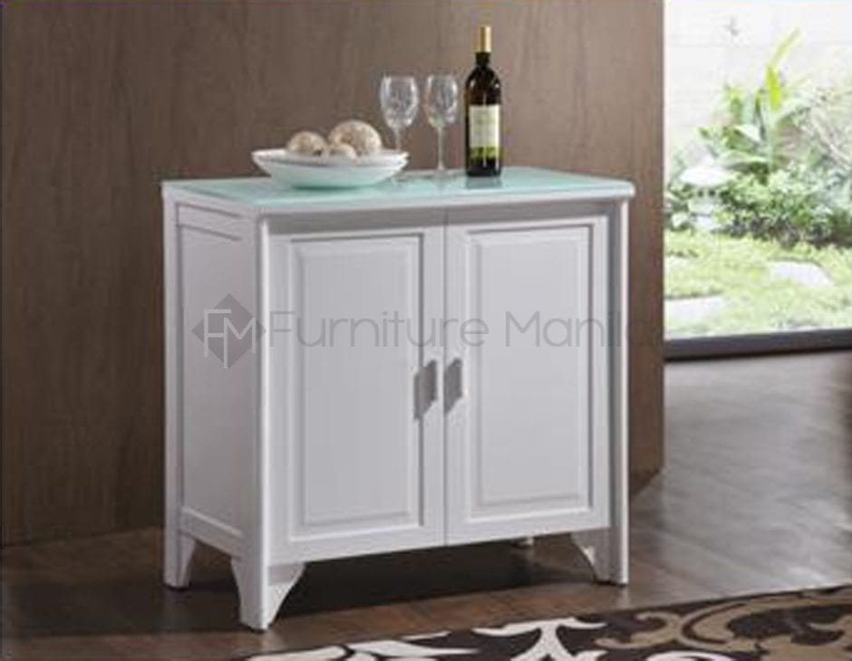Kitchen Cabinets Philippines buffet and kitchen cabinets – furniture manila philippines