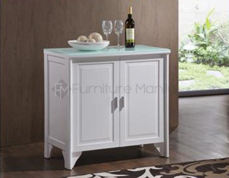 KF28000 Kitchen Cabinet