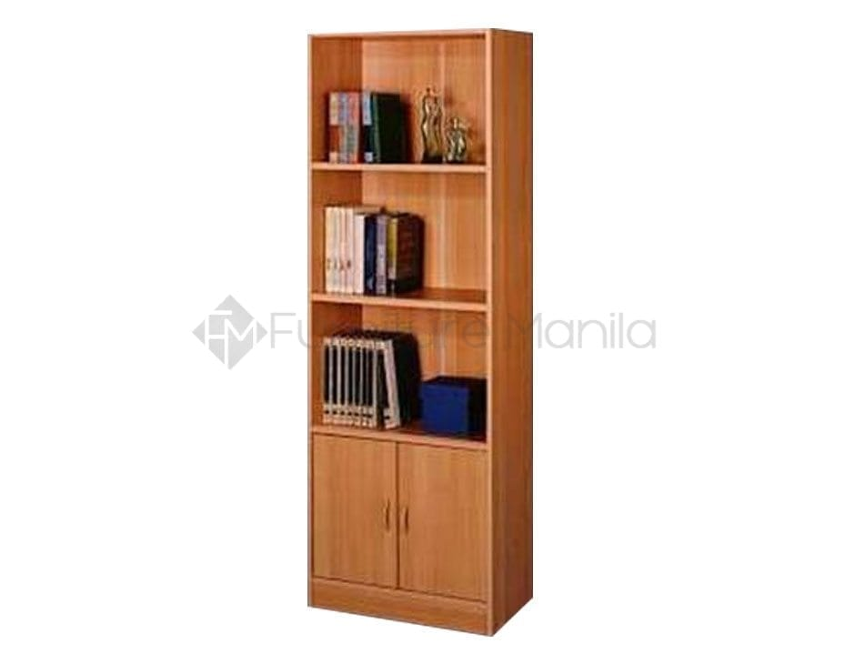 MP8010 book rack
