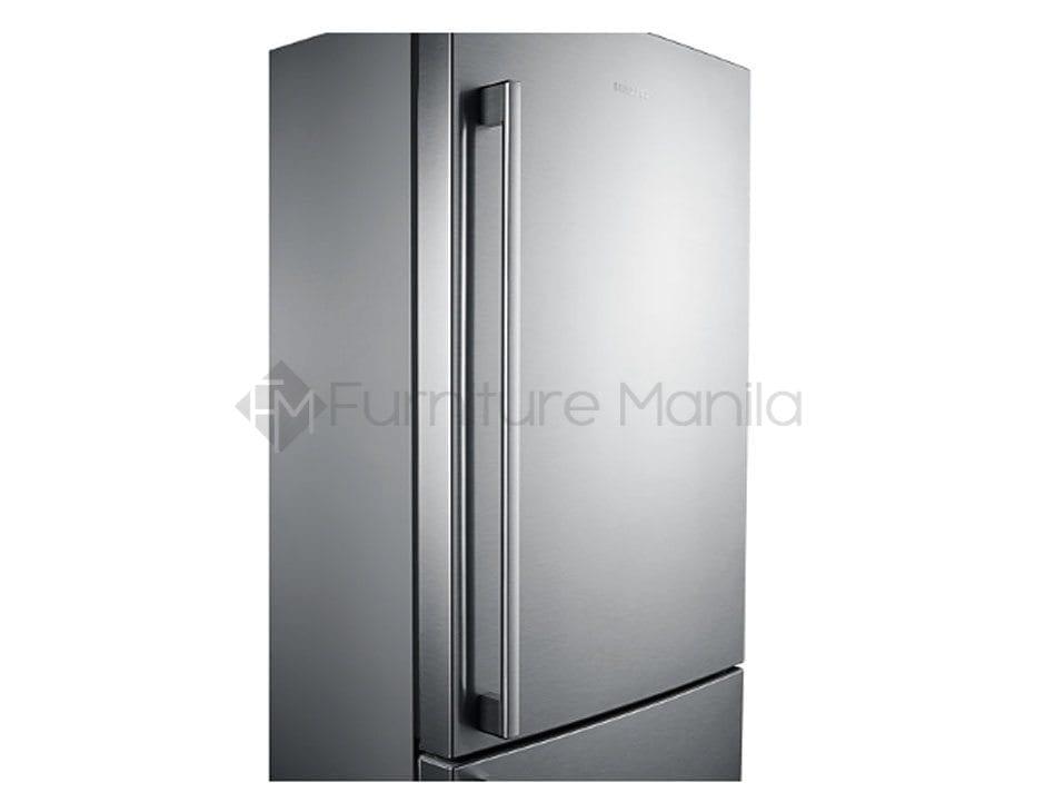 Rl4013ubasl Samsung Refrigerator Home Office Furniture Philippines