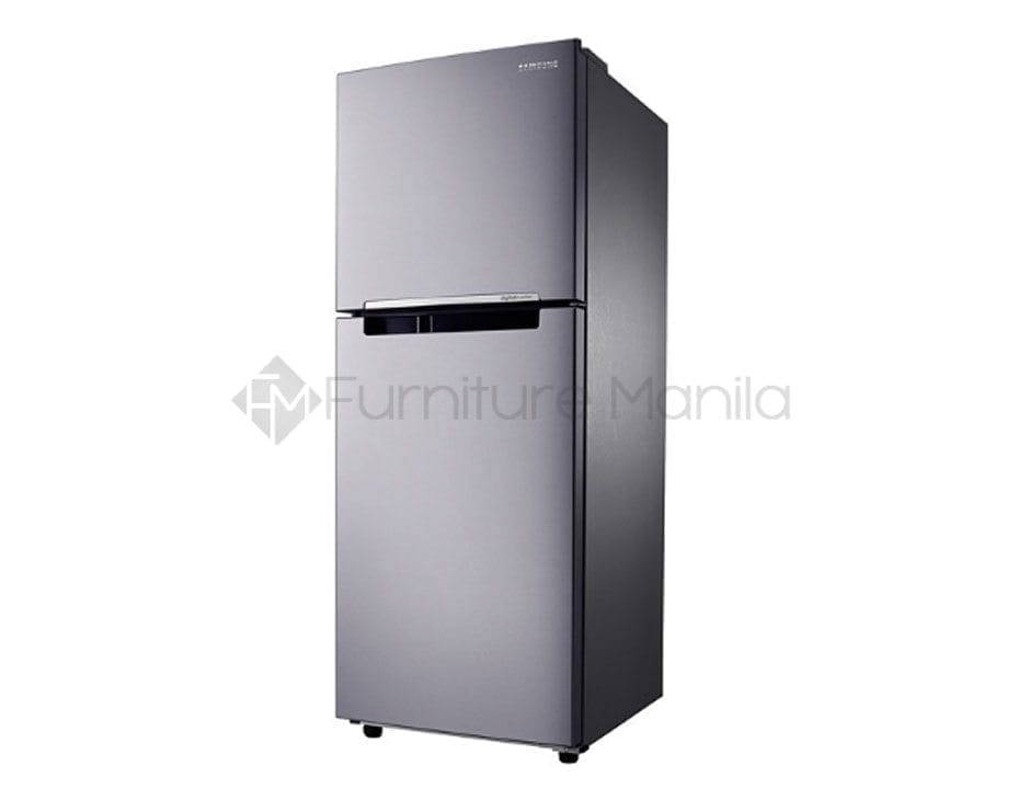 Rt20farvdsa Samsung Refrigerator Home Office Furniture Philippines