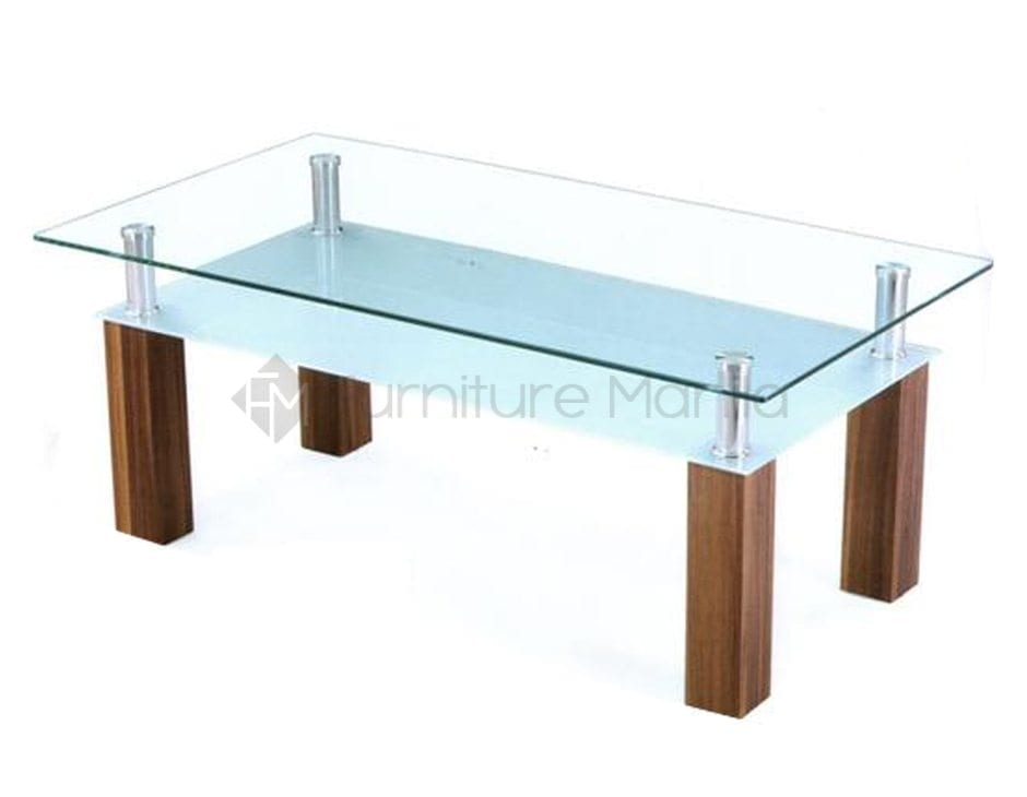 Tl Tt811 Coffee Table Home Office Furniture Philippines