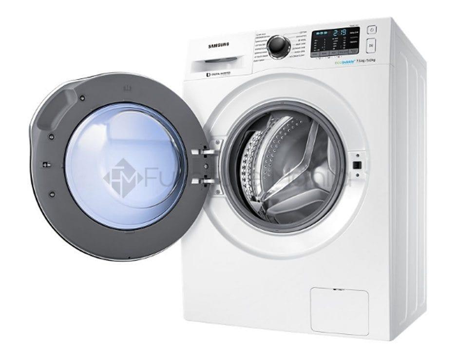 samsung washing machine philippines