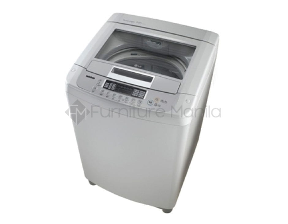 wf d850m lg washing machine home office furniture. Black Bedroom Furniture Sets. Home Design Ideas