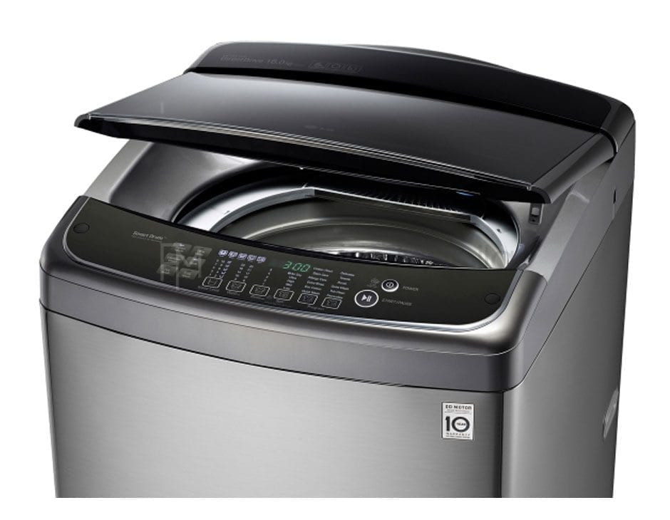 Wf S120v Lg Washing Machine Home Amp Office Furniture