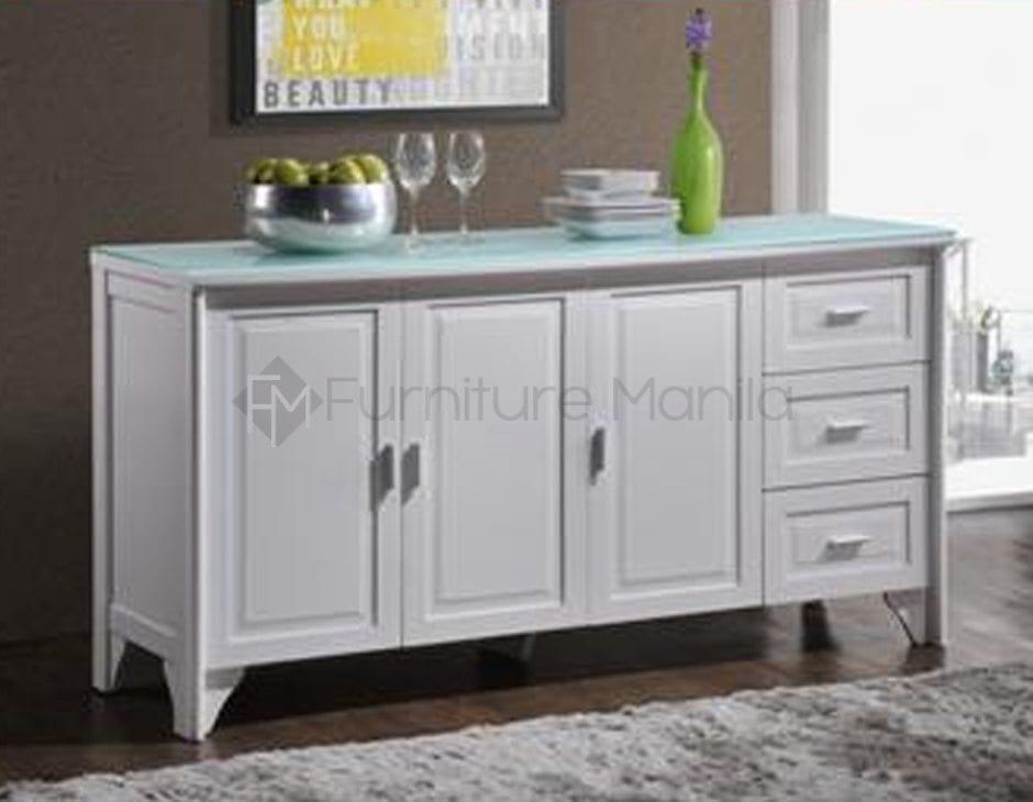 kf28002 Kitchen Cabinet