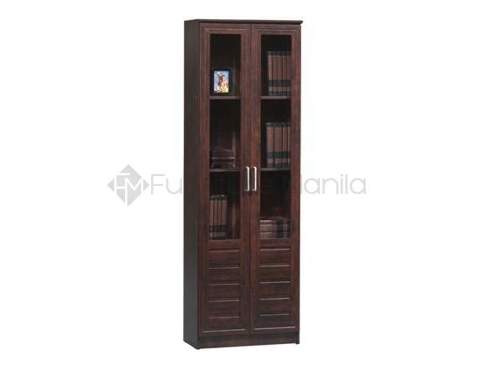 mh1081 bookcase