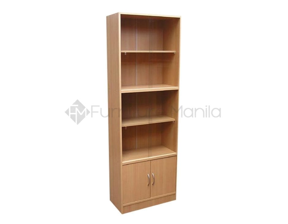 190 Bookshelf Home Office Furniture Philippines