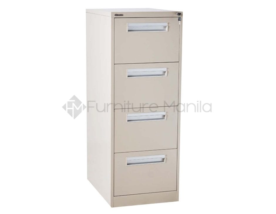 Filing cabinets home office furniture philippines malvernweather Images