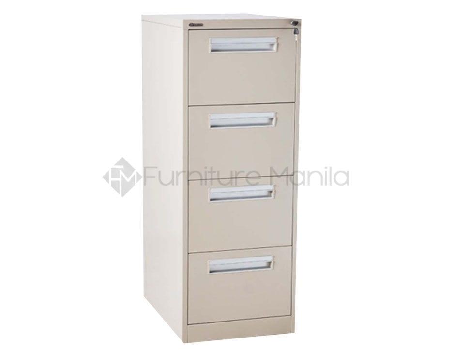 Jit-efv4 filing cabinet