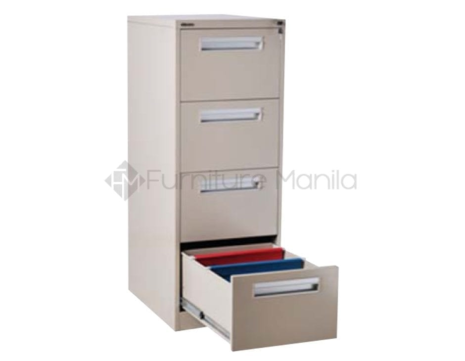 Filing Cabinets Home Amp Office Furniture Philippines