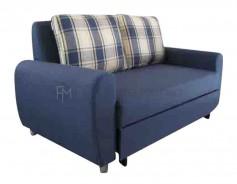 Logan navy blue 1